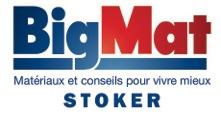 Logo Stoker 2015