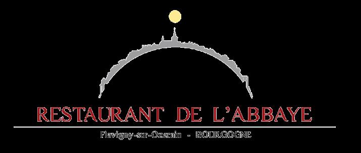 Restaurant-de-abbaye